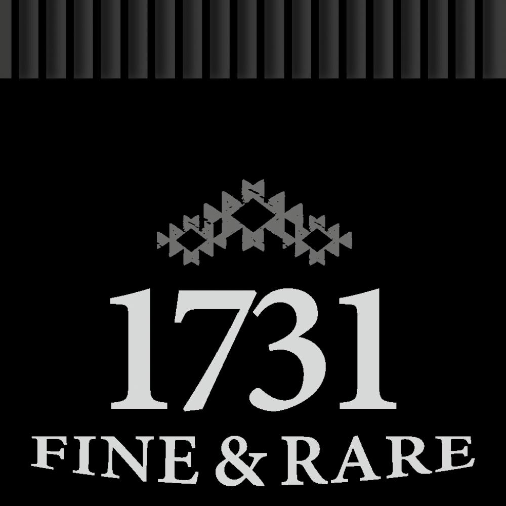 1731_logo